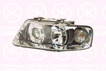 Reflektor KLOKKERHOLM 00150126A1 KLOKKERHOLM 00150126A1