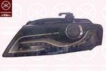 Reflektor KLOKKERHOLM 00290184A1