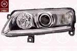 Reflektor KLOKKERHOLM 00310182A1