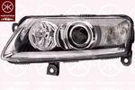 Reflektor KLOKKERHOLM 00310183A1