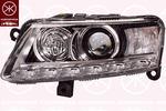 Reflektor KLOKKERHOLM 00310185A1