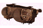Reflektor KLOKKERHOLM 00610201A1 KLOKKERHOLM 00610201A1