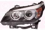 Reflektor KLOKKERHOLM 00660123A1 KLOKKERHOLM 00660123A1