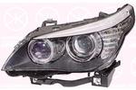 Reflektor KLOKKERHOLM 00660186A1 KLOKKERHOLM 00660186A1