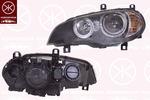 Reflektor KLOKKERHOLM 00960121A1 KLOKKERHOLM 00960121A1