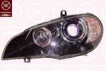 Reflektor KLOKKERHOLM 00960181A1 KLOKKERHOLM 00960181A1
