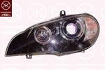 Reflektor KLOKKERHOLM 00960184A1 KLOKKERHOLM 00960184A1