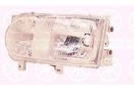 Reflektor KLOKKERHOLM 16850155 KLOKKERHOLM 16850155