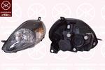 Reflektor KLOKKERHOLM 20240124A1 KLOKKERHOLM 20240124A1