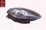 Reflektor KLOKKERHOLM 20280124A1 KLOKKERHOLM 20280124A1