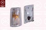 Lampa kierunkowskazu KLOKKERHOLM  20940362 (Z prawej)