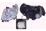 Reflektor KLOKKERHOLM 20970121A1