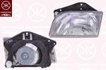Reflektor KLOKKERHOLM 25620126A1 KLOKKERHOLM 25620126A1