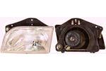 Reflektor KLOKKERHOLM 25620128A1 KLOKKERHOLM 25620128A1