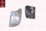 Lampa kierunkowskazu KLOKKERHOLM  25620362 (Z prawej)