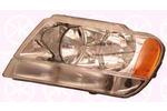 Reflektor KLOKKERHOLM 32040143 KLOKKERHOLM 32040143