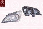 Reflektor KLOKKERHOLM 32670135