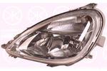 Reflektor KLOKKERHOLM 35050124A1