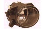 Reflektor przeciwmgłowy - halogen KLOKKERHOLM 35060283 KLOKKERHOLM 35060283