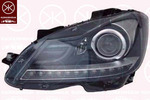 Reflektor KLOKKERHOLM 35180186A1 KLOKKERHOLM 35180186A1