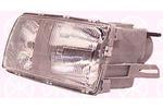 Reflektor KLOKKERHOLM 35240142 KLOKKERHOLM 35240142