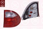 Lampa tylna zespolona KLOKKERHOLM  35270706 (z prawej)
