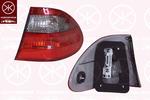 Lampa tylna zespolona KLOKKERHOLM  35280724A1 (z prawej)