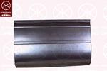 Sciana boczna KLOKKERHOLM  3546011 (Z lewej)