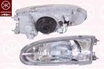 Reflektor KLOKKERHOLM 37090132
