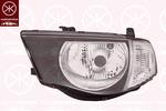 Reflektor KLOKKERHOLM 37830144
