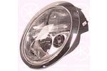 Reflektor KLOKKERHOLM 40010122A1 KLOKKERHOLM 40010122A1
