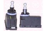 Siłownik regulacji położenia reflektorów KLOKKERH 50780061