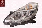 Reflektor KLOKKERHOLM 60330131A1