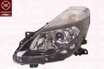 Reflektor KLOKKERHOLM 60330136A1