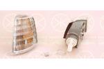 Lampa kierunkowskazu KLOKKERHOLM  60360361 (Z lewej)