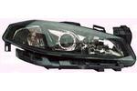 Reflektor KLOKKERHOLM 60550183A1