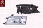 Reflektor KLOKKERHOLM 68130131 KLOKKERHOLM 68130131