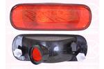 Lampy przeciwmgłowe tylne KLOKKERHOLM  68140785 (w środku)