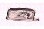 Reflektor KLOKKERHOLM 75200141A1