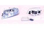 Reflektor KLOKKERHOLM 75210121A1 KLOKKERHOLM 75210121A1