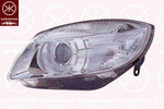 Reflektor KLOKKERHOLM 75300143