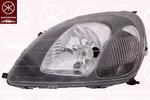 Reflektor KLOKKERHOLM 81090152 KLOKKERHOLM 81090152