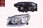 Reflektor KLOKKERHOLM 81790147