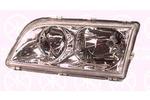 Reflektor KLOKKERH 90080131