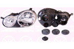Reflektor KLOKKERHOLM 95060121A1 KLOKKERHOLM 95060121A1