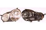 Reflektor KLOKKERHOLM 95060124A1 KLOKKERHOLM 95060124A1