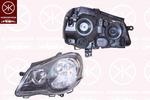 Reflektor KLOKKERH 95060153