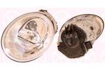 Reflektor KLOKKERH 95140122A1