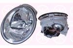 Reflektor KLOKKERH 95140145