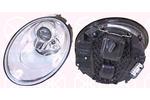 Reflektor KLOKKERH 95140147